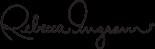 rebecca-logo-copy